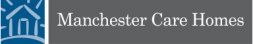 cropped Manchester logo